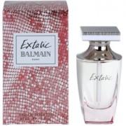 Balmain Extatic eau de toilette para mujer 60 ml