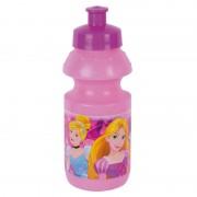 Disney Prinsessen pop-up reisbeker 350 ml