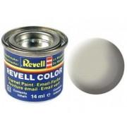 Beige, mat 14 ml Revell RV32189