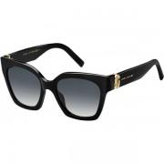 Marc Jacobs Marc 182/S/Str 807 9O Sonnenbrille