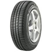 Pirelli 175/65x14 Pirel.P-4cint.82t