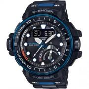 Casio GWN-Q1000MC-1A2ER Мъжки Часовник
