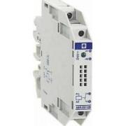 Interface Bemen.Sorkapocsrelé 24V ABR2S112B-Schneider Electric
