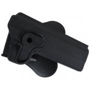Kabura do pistoletów Colt 1911 (CY-1911)
