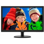 Philips Monitor 223V5LHSB/00