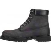 Dickies South Dakota Boots Black 40
