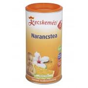 Kecskemeti ceai instant de portocale 6 luni+, 200 g