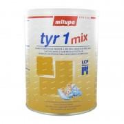TYR 1 Mix
