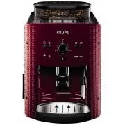 Espressor automat KRUPS Espresseria EA810770, 1.7l, 1400W, 15 bari (Visiniu)