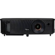 Videoproiector Optoma W330 WVGA 3000 lumeni