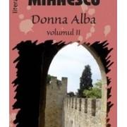 Donna Alba vol II