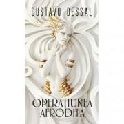 Operatiunea Afrodita si alte povestiri