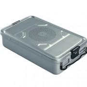 cointainers / contenitore in alluminio con filtri - medium