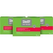 SlimJOY Capsule 1+2 GRATIS - basso assorbimento di grassi e carboidrati
