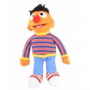 Sesamstraat Ernie knuffel 30 cm