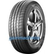 Dunlop SP QuattroMaxx ( 275/40 R20 106Y XL )