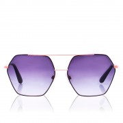 Dolce & Gabbana Sunglasses DG 2157 12968G 59 mm