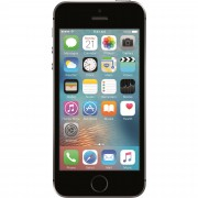 Telefon Mobil Apple iPhone SE 32GB Space Grey