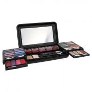 Makeup Trading Classic 51 Set Complete Makeup Palette für Frauen