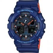 Casio GA-100L-2A Мъжки Часовник