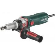 Шлайф прав удължен METABO GE 950 PLUS 950W