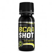 BioTech USA BCAA Shot - 20x60ml
