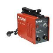 Zvárací invertor 110A, Modul systém Extol