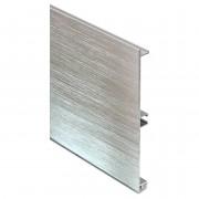 Giunzione In Alluminio H.10 Cm