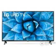 Televizor LG 49UN73003LA webOS SMART 4K Ultra HD HDR LED