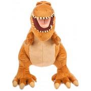 "Disney The Good Dinosaur Butch Exclusive 13"" Plush"