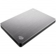 Disco Duro Externo Seagate. Baxk Up Plus Portatil 1TB 2.5 Pulg USB 3.0/2.0 (STDR1000101)