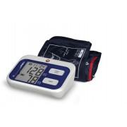 Vérnyomásmérő aut.PIC CardioSimple felkaros