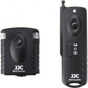 Tip: 8 - Pilot / 2in1 la distanță Comutator DMW-RS1 / DMW-RSL1 pentru Panasonic
