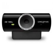 Creative Labs Live! Cam Sync HD kamera internetowa Dostawa GRATIS. Nawet 400zł za opinię produktu!