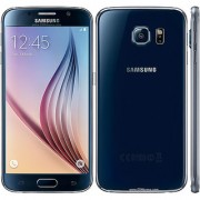 Samsung Galaxy S6 Refurbished Phone