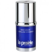 La Prairie Skin Caviar Collection sérum anti-idade de pele 30 ml