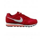 Nike női cipő WMNS NIKE MD RUNNER 2
