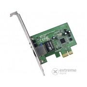 TP-LINK TG-3468 10/1000 PCI-E mrežna kartica