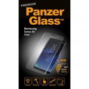 PanzerGlass sticla securizata PREMIUM Samsung Galaxy S8 Clear