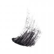 Estee Lauder Sumptuous Bold Volume Lifting Mascara 6 ml - Black
