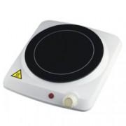 Електрически котлон Crown CS-1150W, защита срещу прегряване, 1500W, бял
