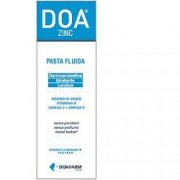 DOAFARM GROUP Srl Doa Zinc Past 75ml
