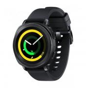 Smartwatch Samsung Gear Sport R600 Black