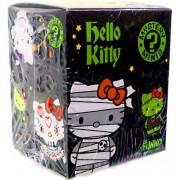 Funko Hello Kitty HALLOWEEN Mini Vinyl Figure Mystery PACK [1 Random Figure]