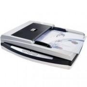 Plustek Duplexní skener dokumentů Plustek SmartOffice PN2040, A4, USB, LAN (až 100 Mbit/s)