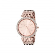 Reloj Michael Kors MK3192- Rose Gold