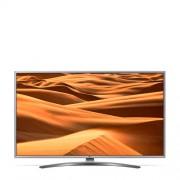 LG 43UM7600 4K Ultra HD Smart tv