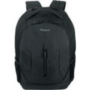 Targus 16 inch Laptop Backpack(Black)