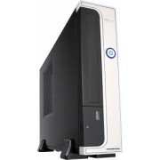 Carcasa ModecomFEEL 302 Mini ITX sursa 96W