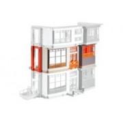 Playmobil Piso Adicional para el Hospital Infantil